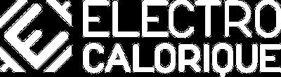 Logo Electro Calorique
